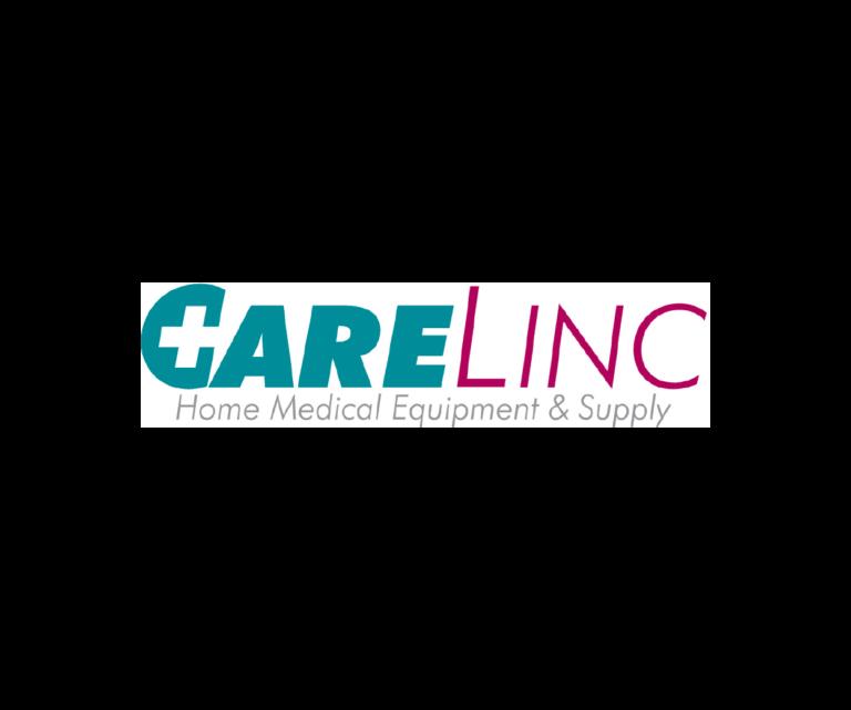 CareLink_300x250-01