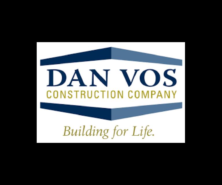 Dan Vos Construction 2_300x250-01