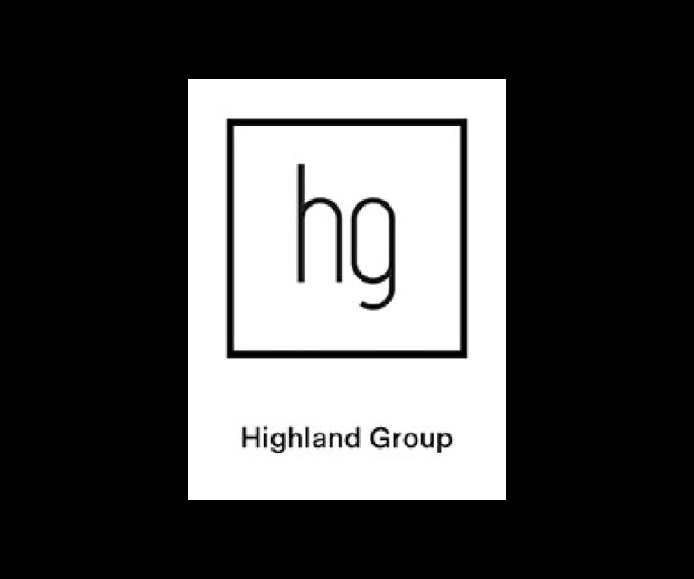 HG_300x250-01