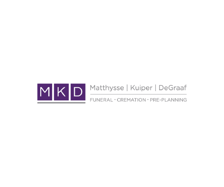 MKD_Logo_Services_H_CMYK_300x250-01