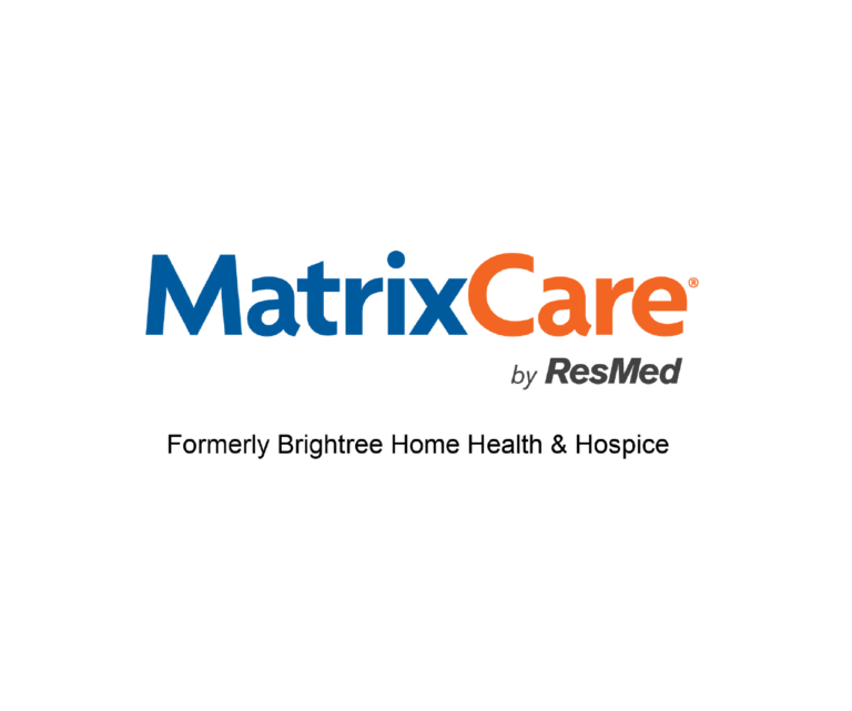 MatrixCare Formerly Brightree_Email Signature_Rd2_300x250-01
