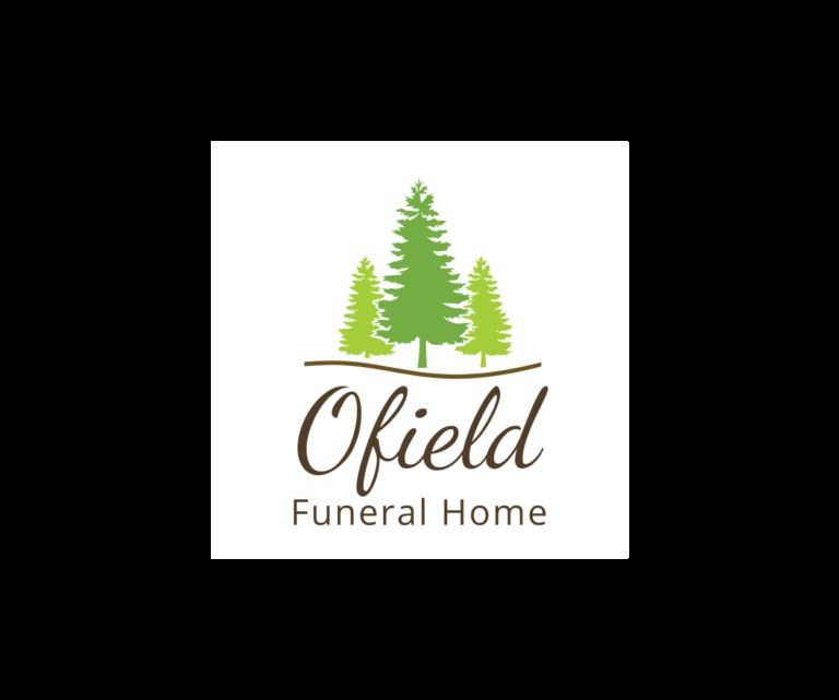 Ofield logo_300x250-01