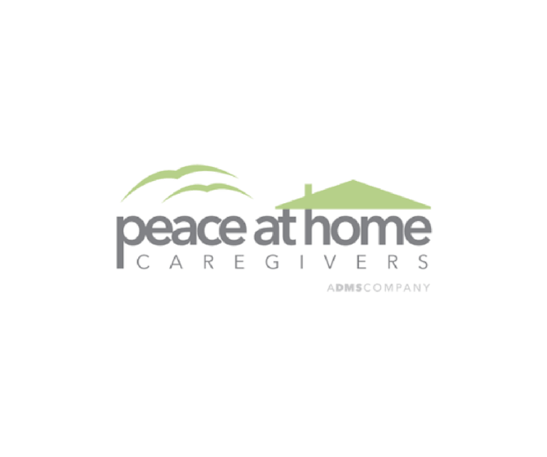 Peace At Home Caregivers_300x250-01