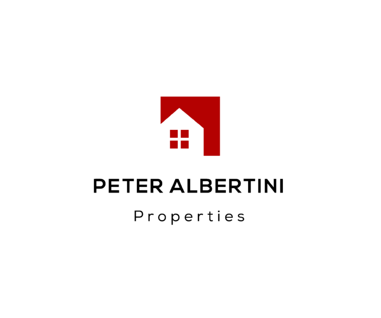 Peter Albertini Properties logo - ok to crop_300x250-01