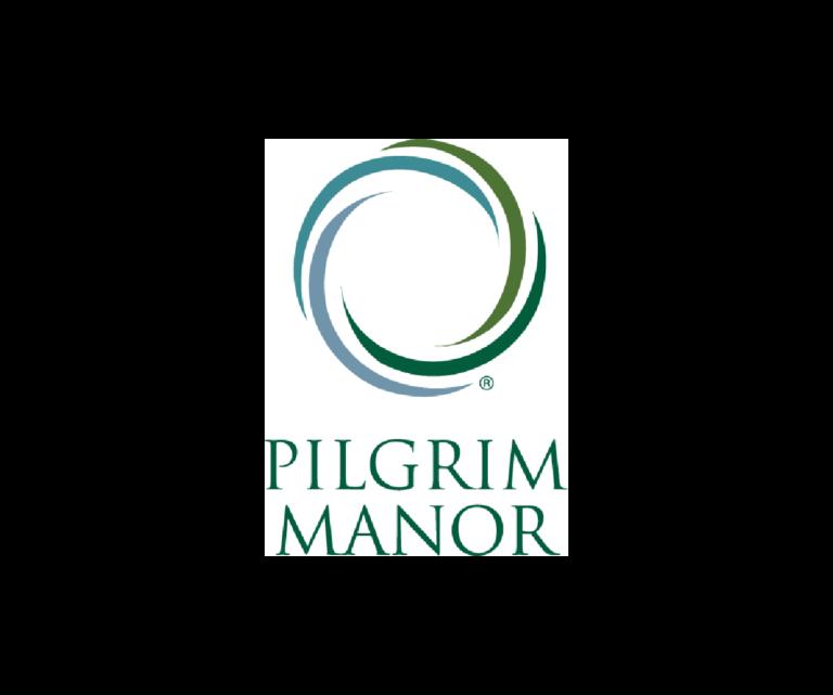 Pilgrim Manor_300x250-01