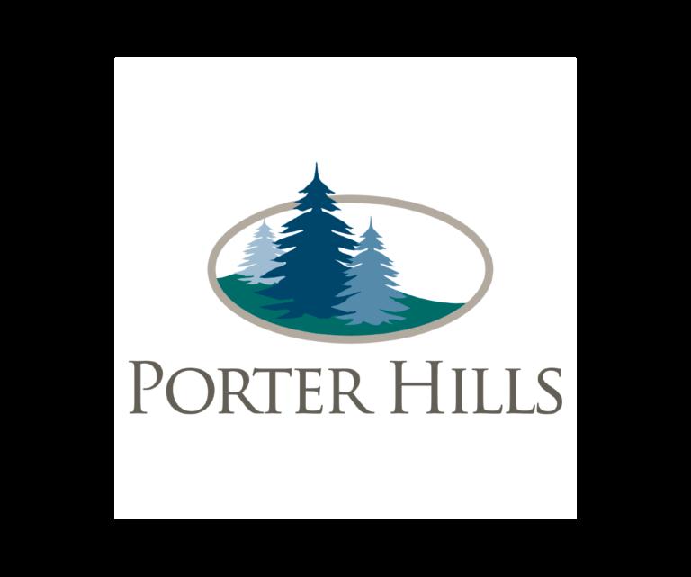 Porter Hills-Logo-Darker_300x250-01