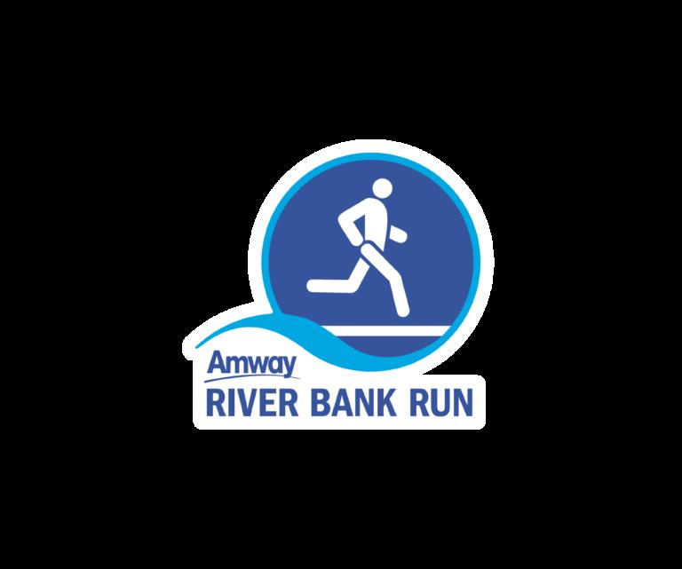 Riverbank Media Events Amw_RiverBankRun_Logo_Color_300x250-01