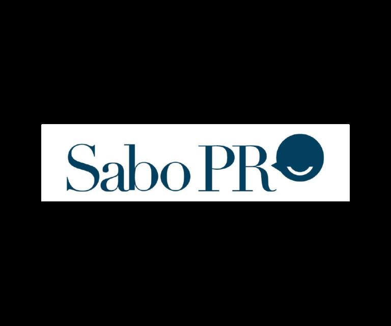 SABO_PR_300x250-01