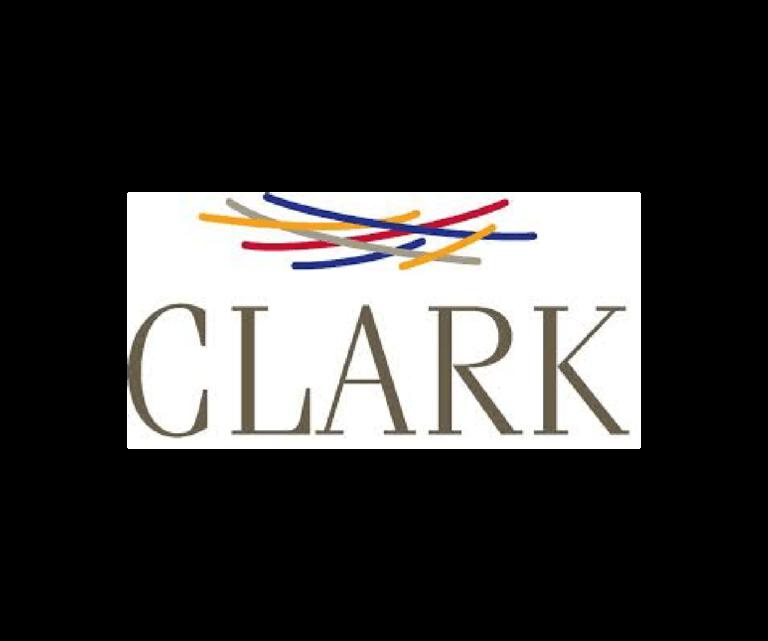 clark_300x250-01
