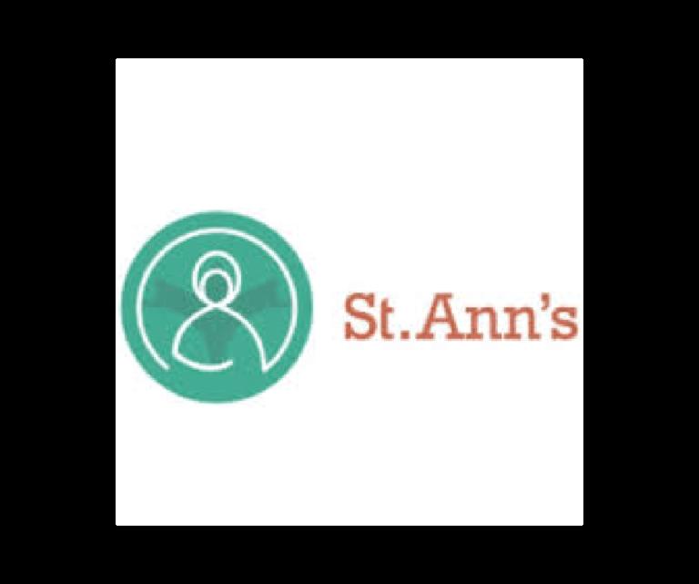 st. anns_300x250-01